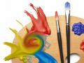 Adobe gibt Ausblick auf künftige Photoshop-Techniken