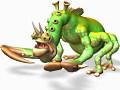 Die Macher von Ice Age arbeiten an CGI-Film zu Spore