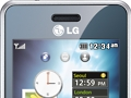 GD510 Pop: Neues Touchscreen-Handy von LG