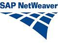 SAP entfernt Netweaver weitgehend aus Business ByDesign