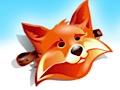 Personas - Firefox-Designverwaltung mit Favoriten