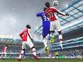 Spieletest: Fifa 10 - so macht Fußball Spaß