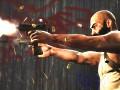 Max Payne 3 mit finalem Rettungsschuss
