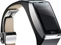 LG GD910: Handy-Armbanduhr kommt nach Deutschland