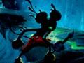 Warren Spector arbeitet an Epic Mickey für Nintendo Wii