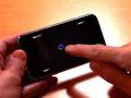 Adobe bringt Flash-Applikationen aufs iPhone
