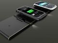 Drahtloser Handy-Lader Powermat kommt in USA auf den Markt