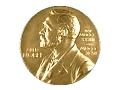 Nobelpreis für optische Datenübertragung und CCD-Sensoren