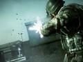 Spieletest: Operation Flashpoint 2 - Kampf dem Drachen