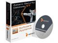 Astaro Security Gateway V7.5 bringt viele neue Features