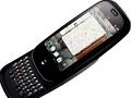 Test: Palm Pre - das Smartphone für iPhone-Verächter