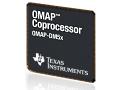 Neuer TI-Chip: 20 Megapixel für Handykameras