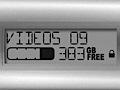 WD stattet externe Festplatten mit E-Paper-Etiketten aus