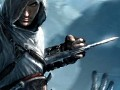 Assassin's Creed 2: Trailer stellt Leonardo da Vinci vor