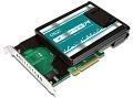 OCZs schnelle SSD-Steckkarten werden billiger