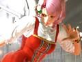 Schlag auf Schlag in Tekken 6 (Update)