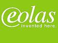 Eolas: Neue Klageflut nach lukrativem Erfolg gegen Microsoft