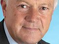 Union bewegt sich bei Vorratsdatenspeicherung auf die FDP zu