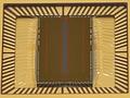 Neues Herstellungsverfahren für CMOS-Sensoren