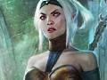 Erweiterungspläne für Dragon Age: Origins