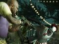 """Left 4 Dead 2 bietet """"Realismus""""-Schwierigkeitsgrad"""