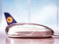 (Bild: Lufthansa)