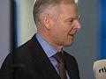 Philips bleibt trotz Gewinnsteigerung vorsichtig