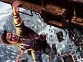Spieletest: Uncharted 2 - das PS3-Vorzeigeabenteuer