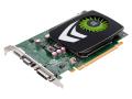 Nvidia erweitert Grafikkarten um Geforce GT 220 und 210