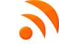 Feed-Reader von Firefox aufgepeppt