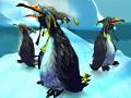 World of Warcraft: Account bei Battle.net wird Pflicht