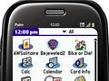Test: Classic 2.0 bringt PalmOS auf das Palm Pre