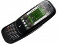 Überblick: Lokale Synchronisationssoftware für Palm Pre
