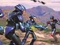 """Nächstes Planetside mit """"gewaltigen Schlachten"""""""