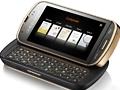 Samsungs Giorgio Armani B7620 kostet 730 Euro (Update)