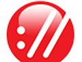 Barracuda Networks übernimmt Purewire