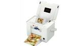 Epson-Fotodrucker soll in 37 Sekunden ein Bild drucken