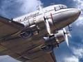 Flight-Sim-Macher gründen neues Entwicklerstudio