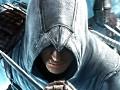 Assassin's Creed 3 im Zweiten Weltkrieg?