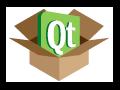 Qt 4.6 Beta auch für Symbian und Maemo