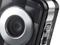 JVC stellt Einfachvideokamera mit 1.440 x 1.080p vor
