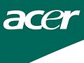 Acer überholt Dell