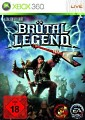 Brütal Legend (Xbox 360, PS3)