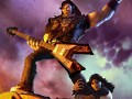 Spieletest: Brütal Legend - Heavy Metal mit Humor