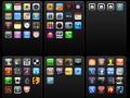 Exposé fürs iPhone - aber nur mit Jailbreak