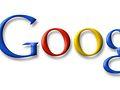 Google kann Gewinn trotz Krise stark steigern