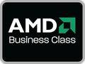 AMD macht weniger Verlust als erwartet