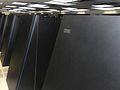 IBM macht hohen Gewinn trotz Umsatzrückgang