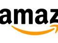 Zwei Bildschirme: Amazon bekommt Patent auf E-Book-Reader