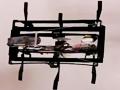 Dash - die robotische Küchenschabe